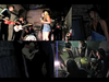 HER & Kings County - LIVE From The Freight Elevator