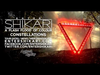 ENTER SHIKARI - 11: Constellations - A Flash Flood Of Colour (2012)