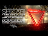 ENTER SHIKARI - 8: Warm Smiles Do Not Make You Welcome Here - A Flash Flood Of Colour (2012)