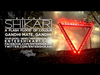 ENTER SHIKARI - 7: Gandhi Mate, Gandhi - A Flash Flood Of Colour (2012)