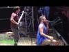Enter Shikari - Destabilise - Live @ Kubana. Russia. 03.08.2012