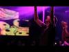 Cosmic Gate - Back To Earth (Jochen Miller Remix)