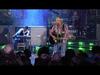Jason Aldean - Big Green Tractor (Live On Letterman)
