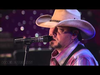 Jason Aldean - Night Train (Live On Letterman)