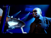 Maverick Sabre - No One (Live on Later... with Jools Holland, 2011)