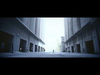Brian Cross - Together (feat. Daniel Gidlund)