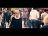 Ellie Goulding - I Know You Care