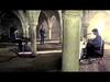 Keane - Sovereign Light Café (Battle Abbey Session)