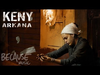 Keny Arkana - Le missile suit sa lancée
