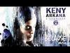 Keny Arkana - J'arrive du Monde de Demain