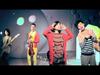 Soda Green - Ni Bei Xie Zai Wo De Ge Li (feat. Ella Chen)