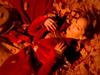 Coldcut - Autumn Leaves