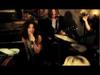 Erin McCarley - The Boys' Club Live - Elevator