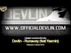 Devlin - Runaway (feat Yasmin)