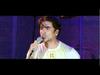 Alejandro Fernández - Se Me Va La Voz (Live At El Lunario En la Ciudad De Méxic...
