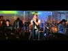 Alejandro Fernández - No Lo Beses (Live At El Lunario En la Ciudad De México, 2...