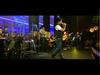 Alejandro Fernández - Unas Nalgadas (Live At El Lunario En la Ciudad De México,...