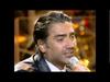 Alejandro Fernandez - Como Quien Pierde Una Estrella (Video En Vivo)