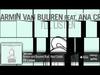 Armin van Buuren - I'll Listen (Original Mix) (feat. Ana Criado)