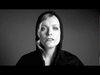 Ane Brun - These Days (