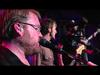 Band of Horses - Laredo (Live On Letterman)