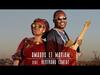 Amadou & Mariam - Africa Mon Afrique (feat. Bertrand Cantat)