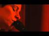 Emily Loizeau - One Night A Long Time Ago