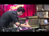 Ellie Goulding - Lights (Rolling Stone Live)