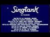 Singtank - Limits Of My Finger