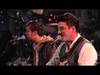 Mumford & Sons - Below My Feet (Live On Letterman)