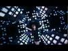 4Minute - Muzik(Japanese Version)