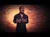 Keith Washington - Thinkin Bout You