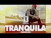 J Balvin - Tranquila Oficial (Con Letra) Reggaeton 2012