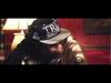 2 Chainz - Stunt (feat. Meek Mill)