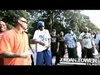Playaz Circle - Issues (feat. Young Buck)