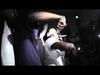 Playaz Circle - Hold Up