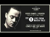 Maverick Sabre - BBC Radio 1 Live Lounge 'Video Games / Heaven' - Lana Del Ray & Emilie Sande mashup