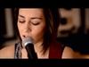 Cher Lloyd - Want U Back (Boyce Avenue (feat. Hannah Trigwell acoustic cover) on iTunes)