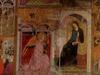 Friar Alessandro - Panis Angelicus