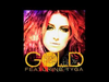 Neon Hitch - Gold (Smarter Child/Eric Kwong Remix)