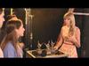 Taylor Swift - #Certified, Pt. 1: Award Presentation