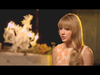 Taylor Swift - #Certified, Pt. 3: Taylor Talks About Her Fans