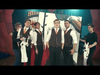 McFly - Love Is Easy