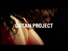 GOTAN PROJECT - La Música de Siempre