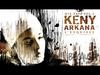Keny Arkana - J'ai Besoin d'air