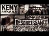 Keny Arkana - Alterlude: Le Changement Viendra d'en Bas