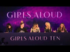 Girls Aloud - A Special Announcement - Full Press Conference
