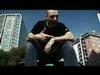 Fabri Fibra - Questo è il nuovo singolo (Street Single)