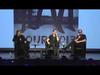 Depeche Mode - Special Event - Paris 23/10/12