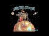 Mona June - Slightly Stoopid (feat. Angela Hunte)